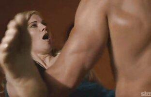 Primeira cena videos pornos coroas de sexo Nicolette Shea-Brazers